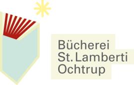Bücherei St. Lamberti Ochtrup